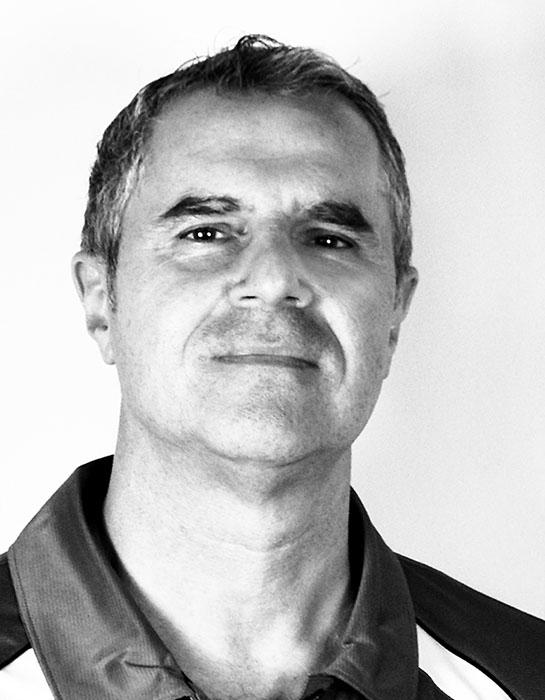 Guido Mossuto